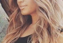 hår!!