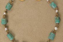 historical jewelry