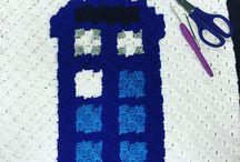 TARDIS Craft