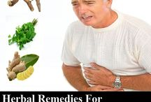 Herbal Remedies / Herbal Remedies is use of plants for medicinal purposes, and the study of such use.