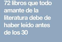 Series de libros