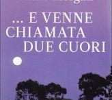 Angolo dei Libri di NouritiMilano.com
