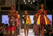 Africa magic traditions