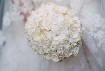 Flowers - bouquet
