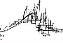 レンゾピアノ