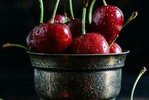 Fructe Alex
