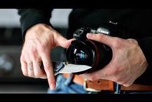 Photography DIY Tips'n'tricks