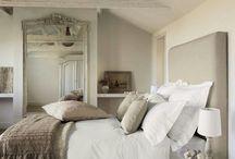 slaapkamer idees