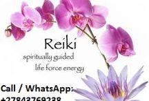 Psychic love spells, Call / WhatsApp: +27843769238