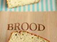 Ander Brood