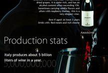 Vini / Wines
