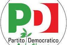 PD Basilicata