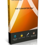 Software / Great software programs for business and individual needs. / by PDF Converter