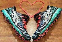 Colour My Run