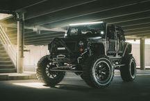 Mud&trucks