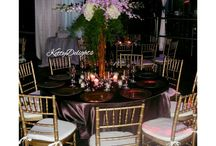 Weddings/Events and more... / Weddings,sweet 16th, birthdays and other events. Hope I can be of service. Enjoy