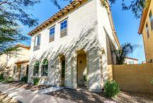 $200k-$300k Homes