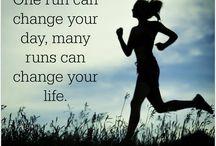 hardlopen & Trail Running