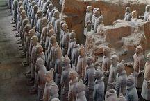 China / All things China, CNY, Moon Festival / by Shawn Shreeves