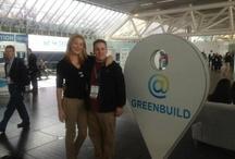 LOVE.  Greenbuild