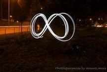 Photoxperiences