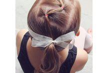 cabelo- laura.