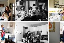 blog posts: documentary family photography / Blog posts that talk about the genre of documentary family photography