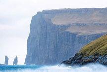 Surf Færøyene