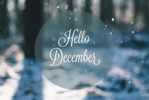 About December
