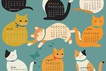 Cats beautiful cats