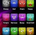SLP Free Apps