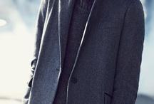AAA  kabát projekt
