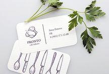 Design- Business card