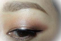KYC BEAUTY Make Up