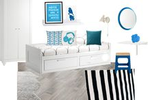 Laux Interiors: LauxHaus / Auf diesem Board dreht sich alles um unser Wochenendhaus - Inspirationen und eigene Projekte