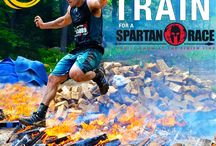 Training tips for races!