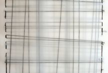 Grids and subversion