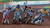 Motor Sports - motocross / Мотоциклетный спорт, мотоспорт — технический вид спорта, основу которого составляет взаимодействие спортсмена с различной мотоциклетной техникой.