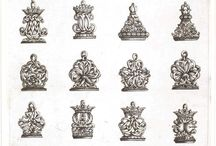 French emblem