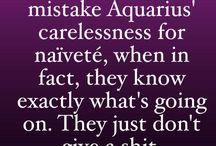 True dat / Quotes