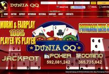 Poker Online / Poker online