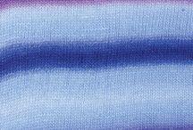 Berroco Nebula / Get knitting and crochet inspiration for Berroco Nebula yarn