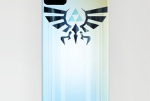 Phone Cases / I need these