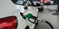 1 στα 10 πρατήρια μας βάζει λιγότερη βενζίνη