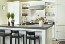 Home- Kitchen