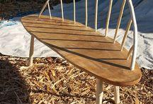 greenwood furniture