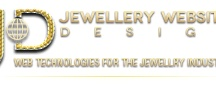 JewellerywebsiteDesign