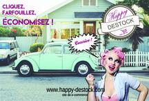 Happy [Com] / Nos visuels Droits d'auteur.