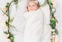Maternity & Newborn Photography