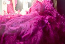 Pink  / by Traci Herrod